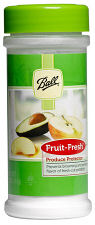 Fruit Fresh by Ball