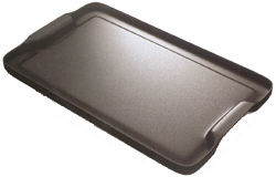 Chefs Design 3230 Maxi Griddle